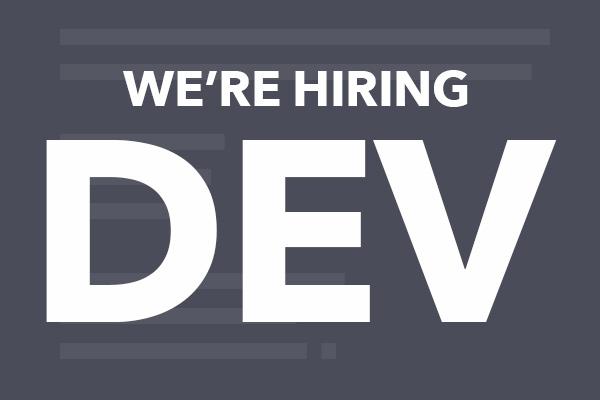 hiring_dev